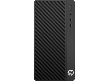 HP 280 G3 Microtower PC price in india features reviews specs