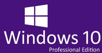 windows 10 professional activation key genuine license