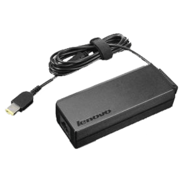 Lenovo 65W Slim Port AC Laptop Adapter price in india features reviews specs