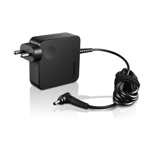 Lenovo 65W Round Pin AC Laptop Wall Adapter price in india features reviews specs