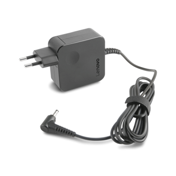 Lenovo 45W Round Pin AC Laptop Wall Adapter price in india features reviews specs