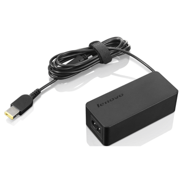 Lenovo ThinkPad 45W Adaptor price in india features reviews specs