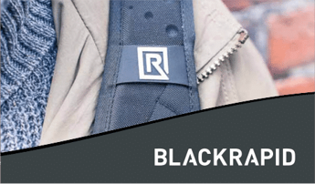 Picture for manufacturer BlackRapid