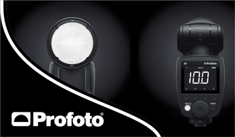 Picture for manufacturer Profoto