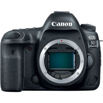 buy Canon EOS 5D Mark IV DSLR Camera (Body Only) in india imastudent.com