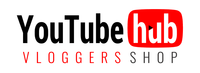 Picture for category YouTuber's Hub