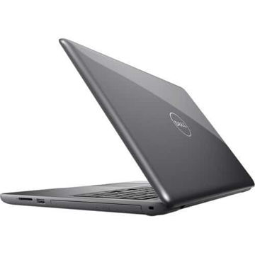 Dell Inspiron 15 5567 Laptop price in india features reviews specs