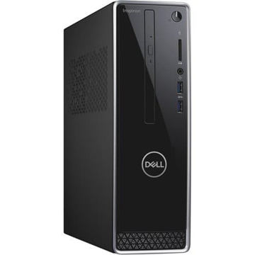 Dell Inspiron 3470 Desktop price in india features reviews specs
