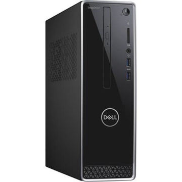 Dell Inspiron 3472 Desktop price in india features reviews specs