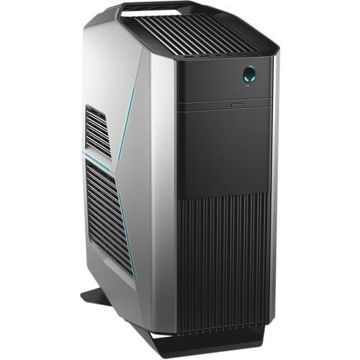 Dell Alienware Aurora R6 Gaming Desktop price in india features reviews specs