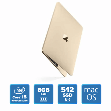 "buy Apple 12"" MacBook in India imastudent.com"