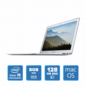 "buy Apple 13.3"" MacBook Air in India imastudent.com"