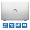 Dell Inspiron 13 5370 Laptop price in india features reviews specs