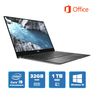 Dell XPS 15 9570 Laptop price in india features reviews specs