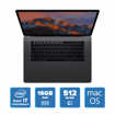 "buy Apple 15.4"" MacBook Pro with Touch Bar in India imastudent.com"