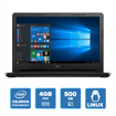 Dell Inspiron 15 3552 Laptop price in india features reviews specs