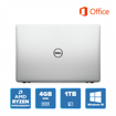 Dell Inspiron 15 5575 Laptop price in india features reviews specs