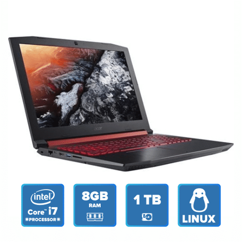 """Acer 15.6"""" Nitro 5 Notebook price in india features reviews specs"""