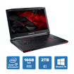 "Acer 17.3"" Predator 17 Notebook price in india features reviews specs"