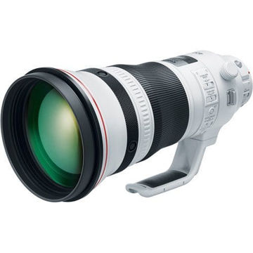 buy Canon EF 400mm f/2.8L IS III USM Lens in India imastudent.com
