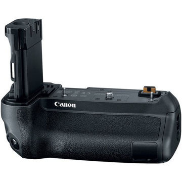 buy Canon BG-E22 Battery Grip in India imastudent.com