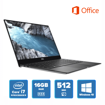 Dell XPS 13 9370 Laptop price in india features reviews specs