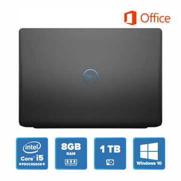 Dell G3 Series 15 3579 Laptop price in india features reviews specs