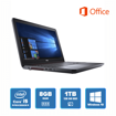 Dell Inspiron 15 5577 Laptop price in india features reviews specs