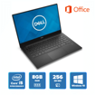 Dell XPS 13 9360 Laptop price in india features reviews specs