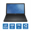 Dell Vostro 15 3568 Laptop price in india features reviews specs