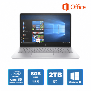 HP Pavilion 15-CK069TX (Mineral Silver) price in india features reviews specs