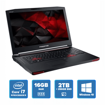 Acer Predator g9 Notebook price in india features reviews specs