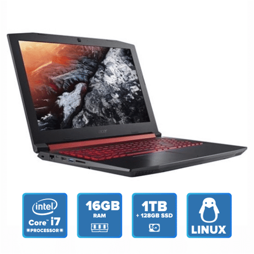 Acer Nitro 5 Notebook price in india features reviews specs