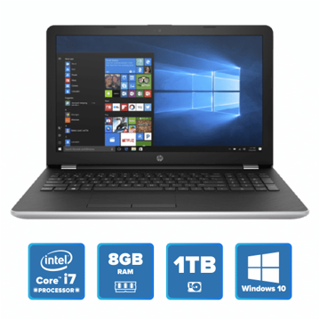 HP 15G-BR108TX (Natural Silver) price in india features reviews specs