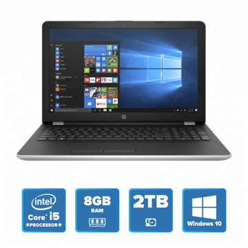 HP 15G-BR106TX (Natural Silver) price in india features reviews specs