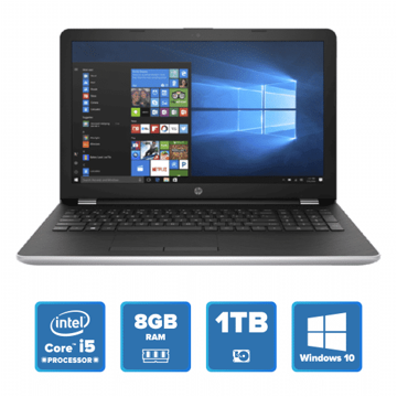 HP 15G-BR104TX (Natural Silver) price in india features reviews specs
