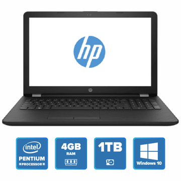 HP 15-BS608TU (Sparkling Black) price in india features reviews specs