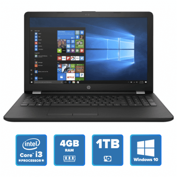 HP 15-BS663TU (Natural Silver) price in india features reviews specs