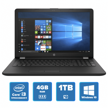 HP 15-BS662TU (Natural Silver) price in india features reviews specs