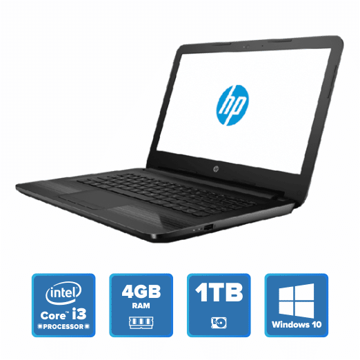 HP 14-BS730TU (Smoke Grey) price in india features reviews specs