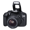 canon eos 1300d single lens 18-55mm dslr camera price in india features reviews specs