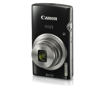 canon ixus 185 price in india features reviews specs