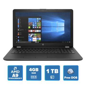 HP 15-BW088AX (Smoke Grey) price in india features reviews specs