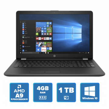 HP 15-BW089AX (Smoke Grey) price in india features reviews specs