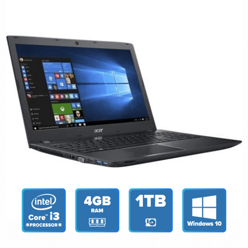"""Acer 15.6"""" Aspire E5 Notebook price in india features reviews specs"""