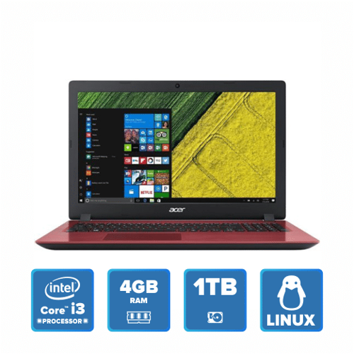 """Acer 15.6"""" Aspire 3 Series Notebook price in india features reviews specs"""