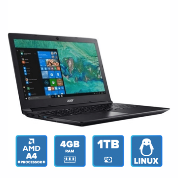 "Acer 15.6"" Aspire 3 Series Notebook price in india features reviews specs"