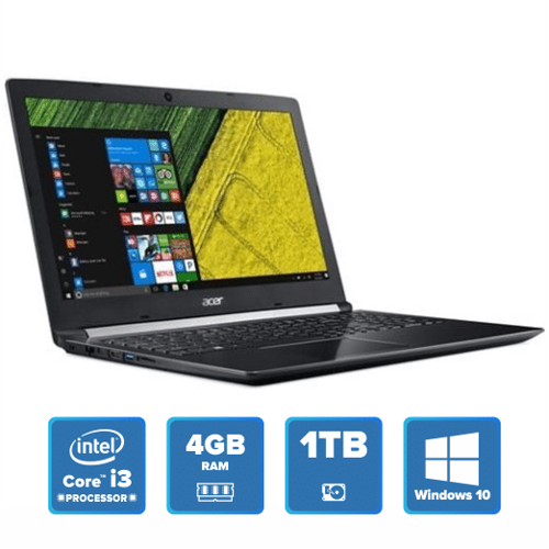 """Acer 15.6"""" Aspire 5 Series Notebook price in india features reviews specs"""