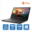 Dell Inspiron 15 7577 Laptop price in india features reviews specs