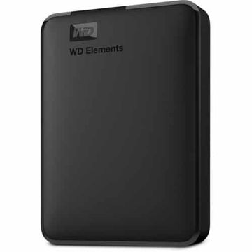 buy WD 4TB Elements USB 3.0 External Hard Drive in India imastudent.com